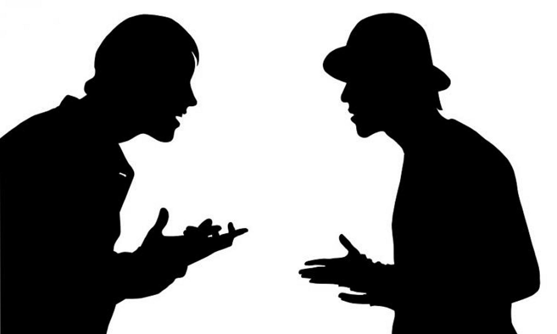 Efeito Dunning-Kruger: achar que sabe mais do que realmente sabe