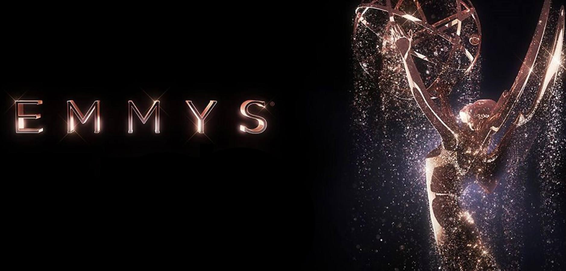 Conheça mais sobre a origem do Emmy Awards, o Oscar da TV