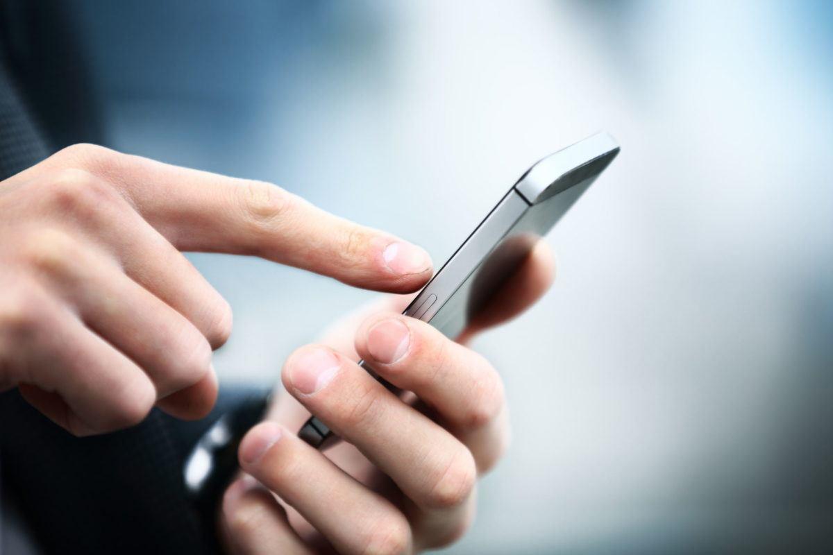 EyeFy Conheca o App que transforma textos em audio 6
