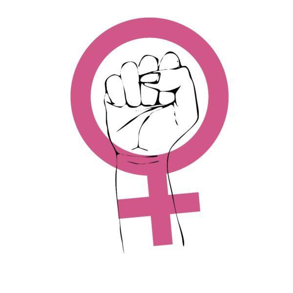 7 mulheres que mudaram a história da humanidade PARTE I