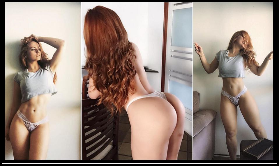 Raquel Duarte 1