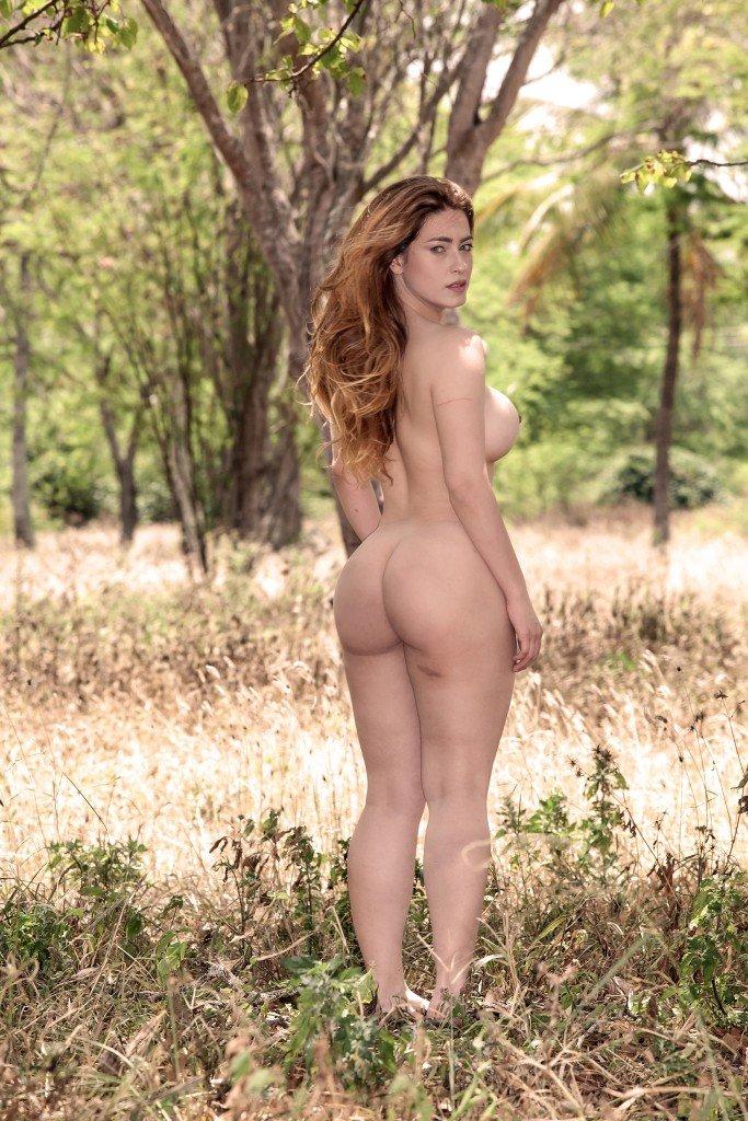 Raquel Duarte 15