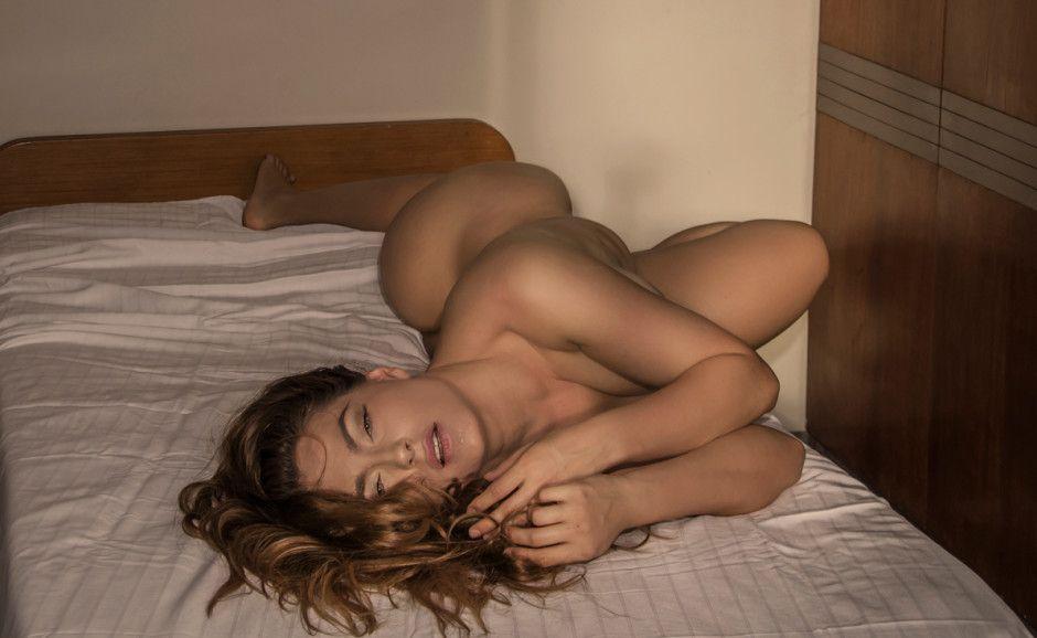 Raquel Duarte 3