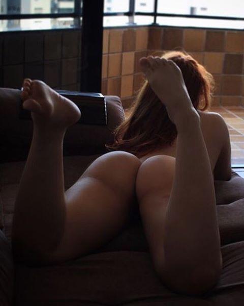 Raquel Duarte 5