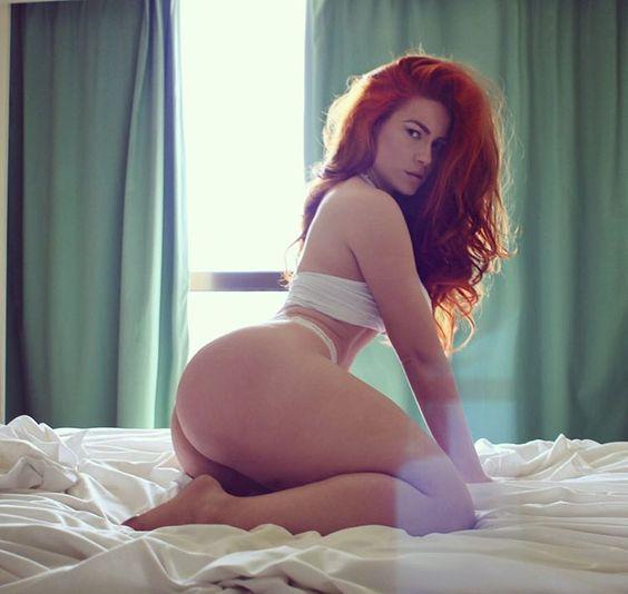 Raquel Duarte 8