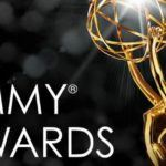 Vencedores Emmy Awards 2018