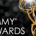 Vencedores Emmy Awards 2018