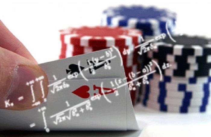 dicas de estrategia para profissionais de poker online que realmente funcionam 3