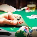 dicas de estrategia para profissionais de poker online que realmente funcionam 4
