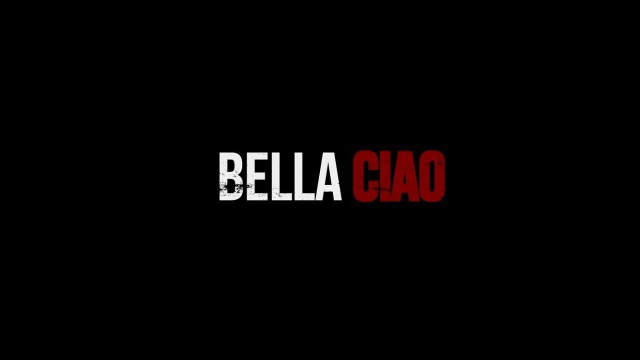Conheça a história de BELLA CIAO, a música que marcou La Casa de Papel