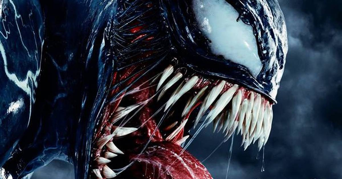 Critica Venom 2