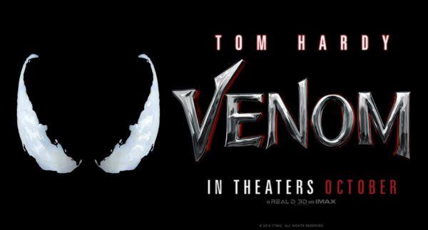 Critica Venom 4
