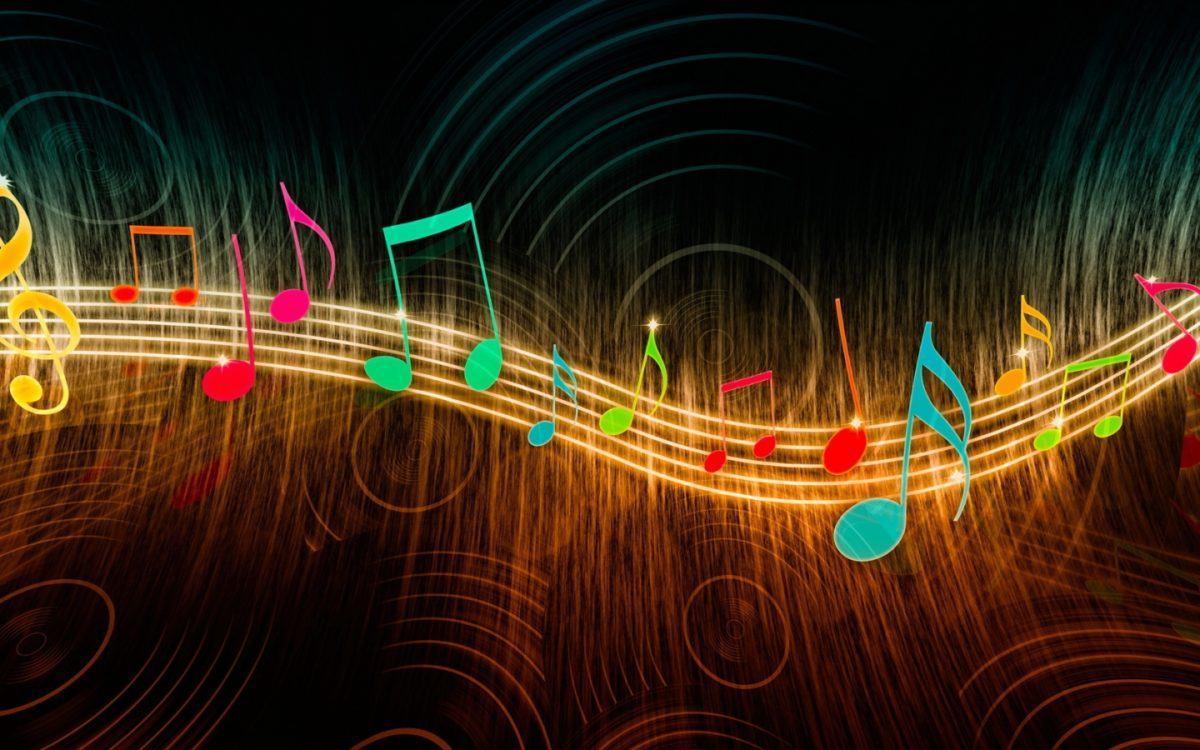 Música 1