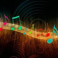 Dia Internacional da Música ???