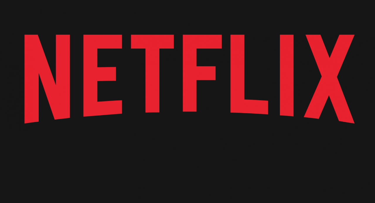 Netflix Sentry MBA Config + Capture - FULL CRYPTERS