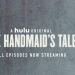O mundo e das mulheres Handmaids Tale