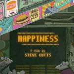 O segredo para a felicidade 2