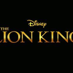 Rei Leão: divulgado o trailer da versão live-action da Disney