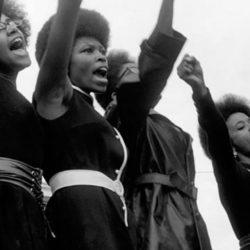 Cientistas negras: 5 mulheres que mudaram o mundo