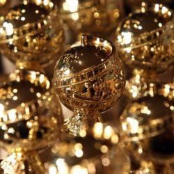 Globo de Ouro 2019: divulgada a lista de indicações