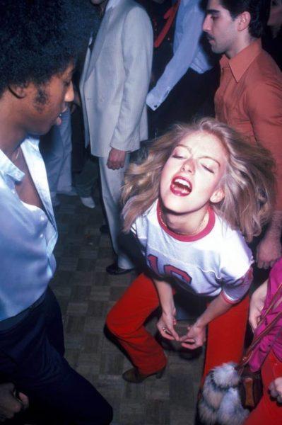 discoteca nos anos 70 ii