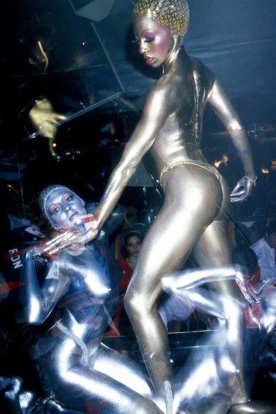 discoteca nos anos 70 iv
