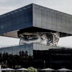 As esculturas mais incríveis do mundo [2]