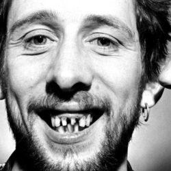 Artistas do rock: conheça alguns dos mais feios do mundo