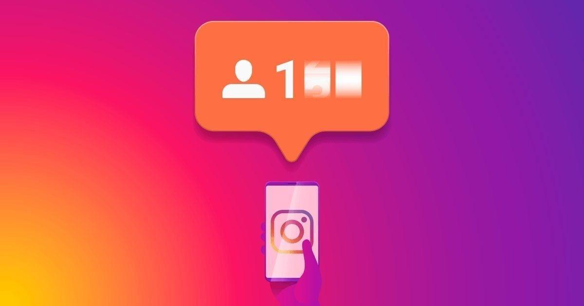 Perfis de atrizes pornô no Instagram que você não pode deixar de seguir