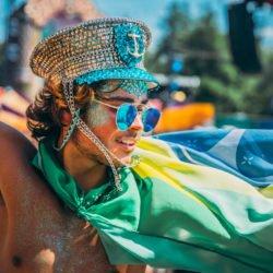 Principais Festivais e Shows no Brasil: veja a programação para 2019