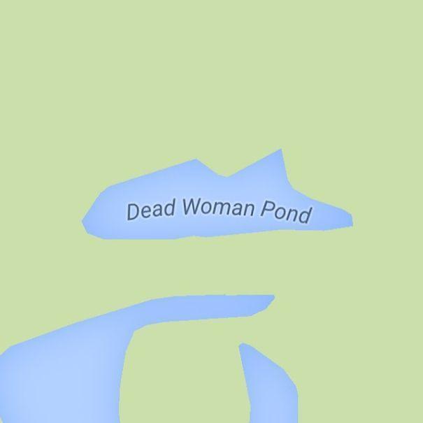 20 lugares para voce morrer antes de conhecer 15