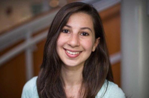 Katie Bouman: a cientista responsável pela imagem do buraco negro