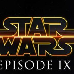 Star Wars Episódio 9: A Ascensão Skywalker e Outros Trailers
