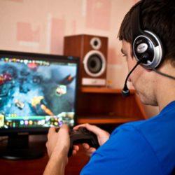 Como se proteger ao jogar online