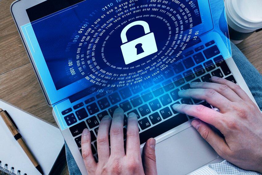 Como se proteger ao jogar online 6