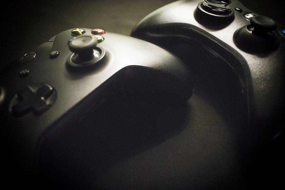 Como se proteger ao jogar online 7