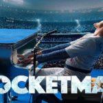 Critica Rocketman 2