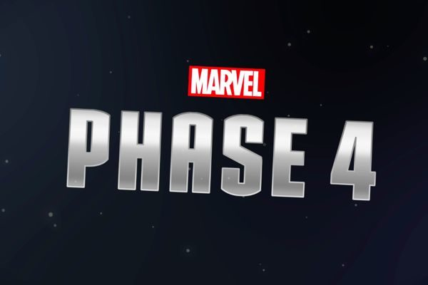 Próximos filmes da Marvel após Vingadores: Ultimato