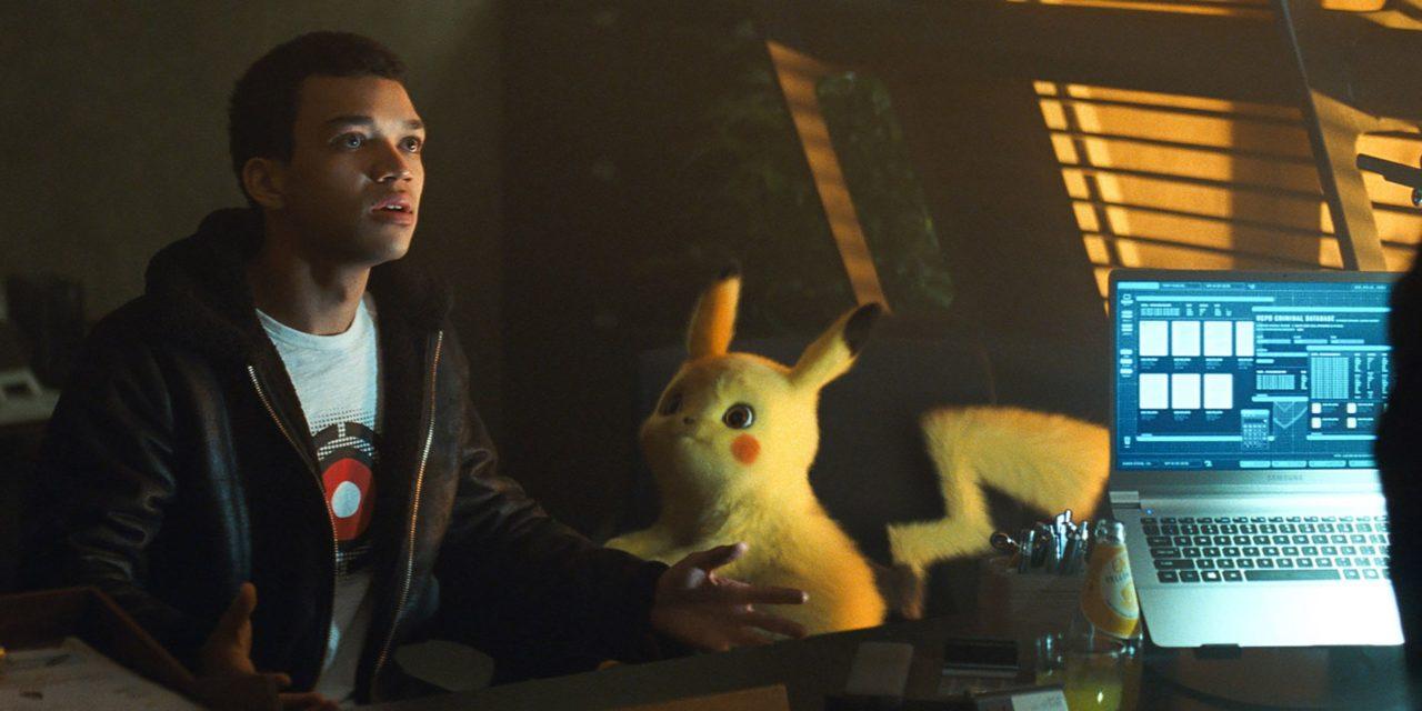 critica detetive pikachu 1