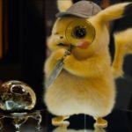 critica detetive pikachu 2