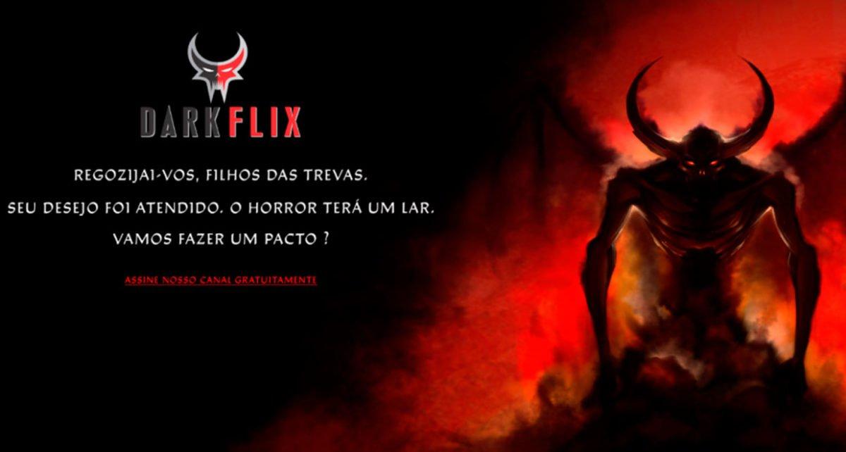 Darkflix 1
