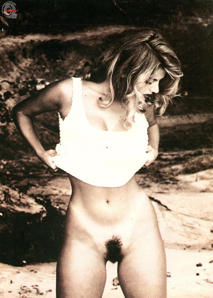 100 Fotos da Sexy Mari Alexandre 23