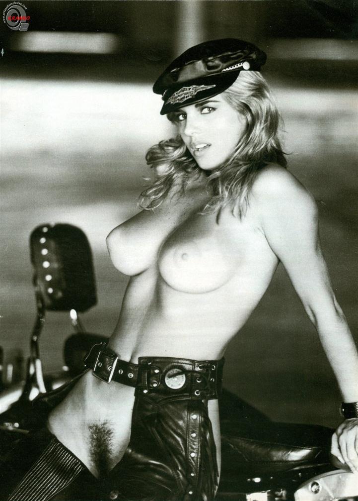 100 Fotos da Sexy Mari Alexandre 29