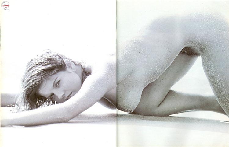 100 Fotos da Sexy Mari Alexandre 55
