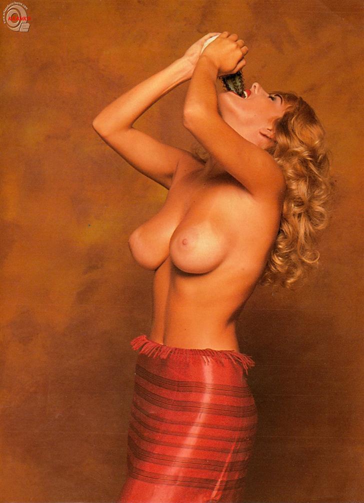 100 Fotos da Sexy Mari Alexandre 62