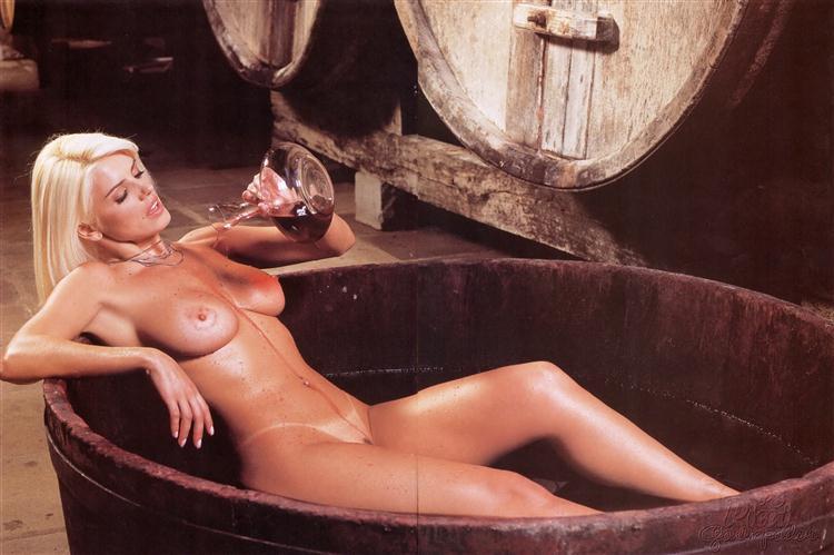 100 Fotos da Sexy Mari Alexandre 75