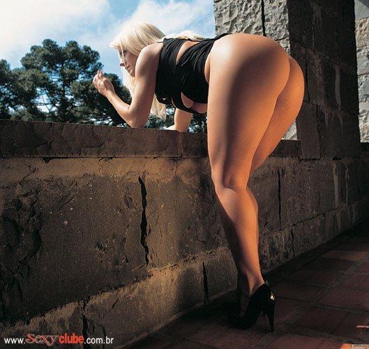 100 Fotos da Sexy Mari Alexandre 96