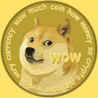 ensinar para o cachorro o que e blockchain