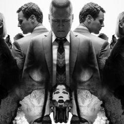 [Crítica] Mindhunter - 2ª Temporada