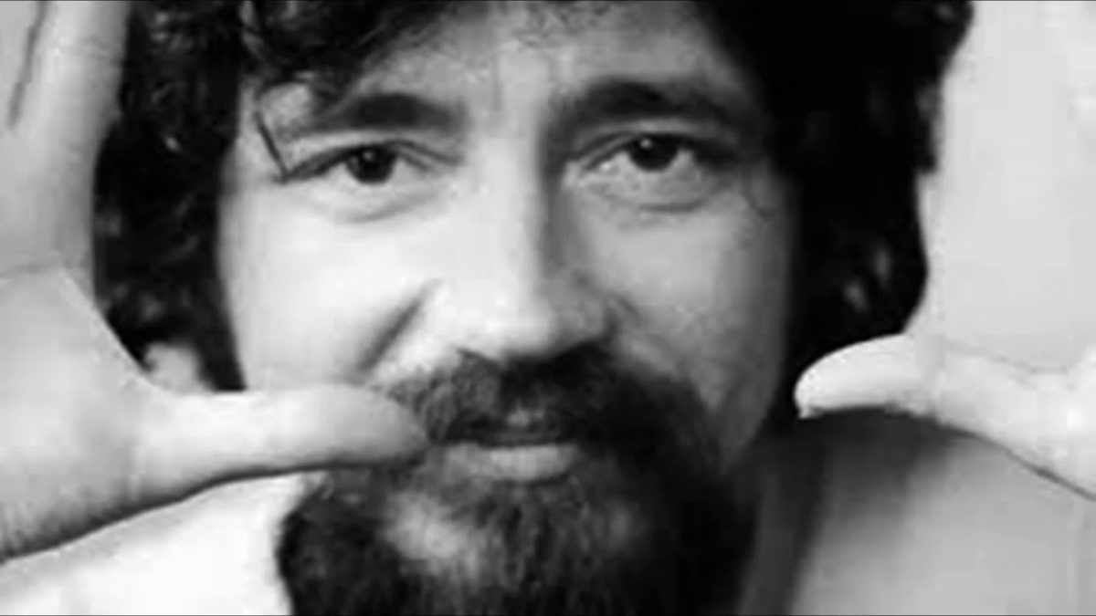 Confira 5 músicas em que Raul Seixas criticou a Ditadura Militar